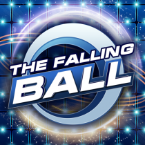 The Falling Ball Game  2.1