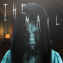 The Mail – Scary Horror Game 0.22