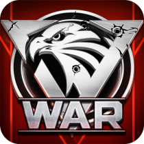 United Front:Modern War Strategy MMO 2.7.6