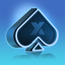 X-Poker – Online Home Game 1.6.0