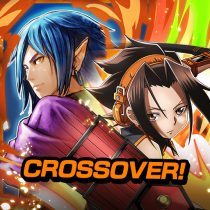 Grand Summoners – Anime Action RPG 3.15.3