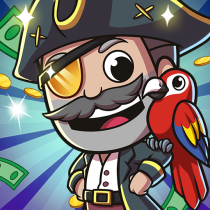 Idle Pirate Tycoon 1.6.1